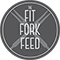 The Fit Fork Feed